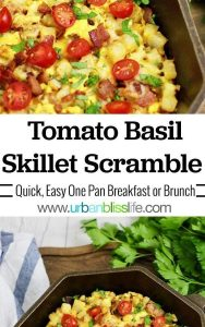 This image has an empty alt attribute; its file name is breakfast-scramble-recipe-with-tomato-and-basil-_-urban-bliss-life-1-edited-1.jpeg