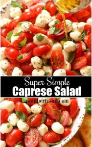 This image has an empty alt attribute; its file name is super-simple-caprese-salad-edited.jpeg